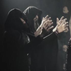 Tenebres au lansat primul videoclip oficial