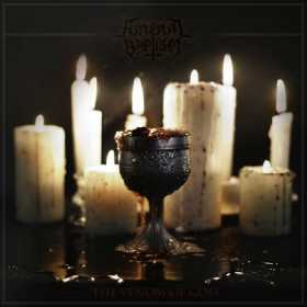 Funeral Baptism lanseaza primul album