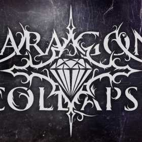 Paragon Collapse publica o noua piesa, 'The Stream'