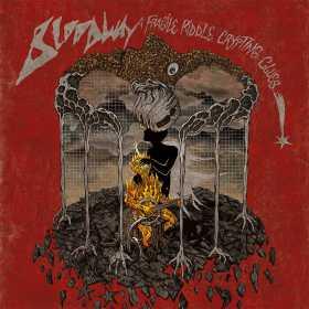 Asculta in intregime noul album Bloodway