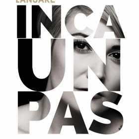 """Trupa Rockabella lanseaza piesa """"Inca un pas"""", la unteatru in Bucuresti"""