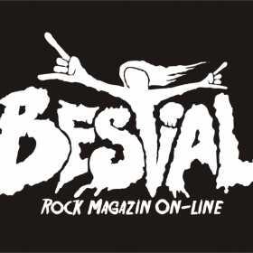 Magazinul Bestial Records din Timisoara si-a schimbat adresa