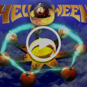 Program si reguli de acces pentru concertul Helloween