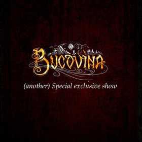 Trupa Bucovina sustine un show exclusiv pe 17 ianuarie la Hard Rock Cafe