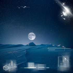 Trupa Frig anunta concertul de lansare a albumului 'Vid nocturn'