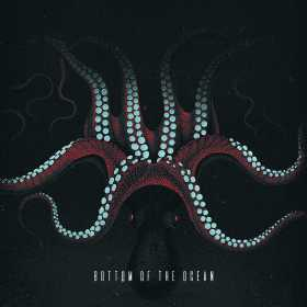 Trupa indie/rock Dimitri's Bats a lansat noul single 'Bottom of the Ocean'