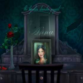 The Bipolar Disorder Project lanseaza albumul de debut Anna