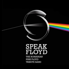 Concert Speak Floyd la Hard Rock Cafe, București