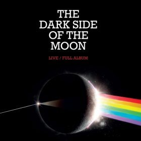 Concert Speak Floyd - The Dark Side of the Moon in premiera la Club Quantic