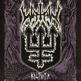 Concert Watain la Quantic: Kistvaen canta in deschidere, program si reguli de acces