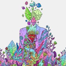 Trupa Rockabella lanseaza un nou single si ne provoaca la un experiment de artă colectivă