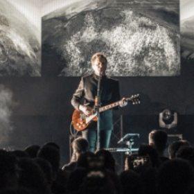 Trupa byron lansează un nou single de pe albumul Nouă: Apă și cer