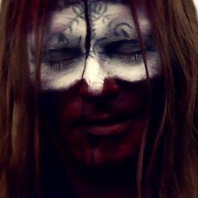 9 ani de la filmarea celebrului videoclip SÓLSTAFIR - Fjara