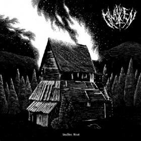 Formatia finlandeza de black metal Qwalen lanseaza albumul Unohdan sinut in februarie