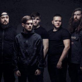 Trupa moldovenească Vorkuttah a lansat albumul de debut