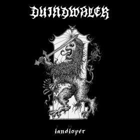 Duindwaler lanseaza primul EP