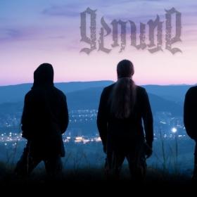 "Genune lanseaza noul videoclip, ""Eastern European Discontent"""