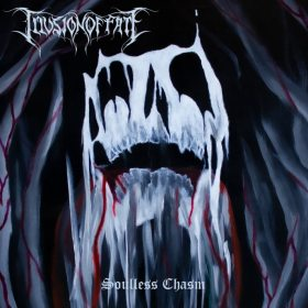 Illusion Of Fate au lansat un nou single