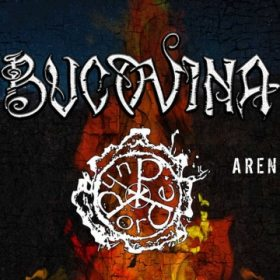 Concert Bucovina si Dor de Duh la Arenele Romane