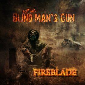 Blind Man's Gun a lansat un nou single