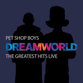 Concert Pet Shop Boys la Arenele Romane