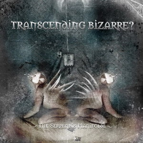 Transcending Bizarre? - The Serent's Manifolds