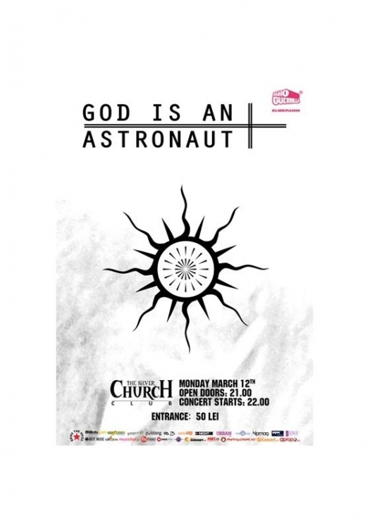 (1)God_Is_An_Astronaut_live_sau_m_BQfyQs7u3z.jpg