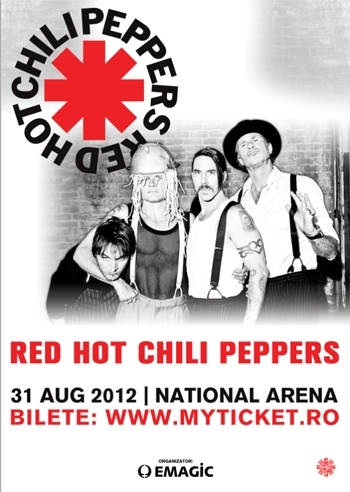 1-Cronica_Red_Hot_Chili_Peppers_eGkpeHHu.jpg