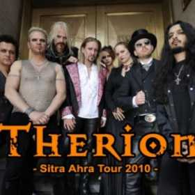 images/photo_gallery/small_2010/10/de-vorba-cu-christofer-johnsson-therion_65614.jpg