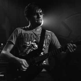 Galerie foto Give Em Blood si Diamonds Are Forever in Goblin , Constanta , 19.04.2012, Diamonds Are Forever