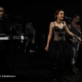Galerie foto Negru Latent in Sinner's Club, 26.05.12, Negru Latent