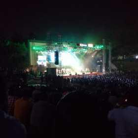 Interviu Gothic - prima trupa de metal din Romania care a cantat in India