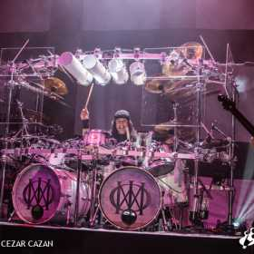 Galerie foto Dream Theater - 25 ani de Images and Words -  la Arenele Romane - Dream Theater, Arenele Romane - Poza 8