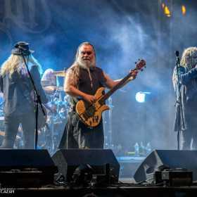 Galerie foto Rockstadt Extreme Fest 2017 - ziua 2 - 11 august 2017 - Korpiklaani, Rockstadt Extreme Fest - Poza 142