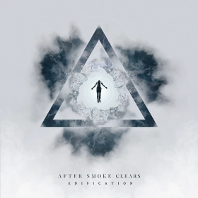 CRONICĂ DE ALBUM AFTER SMOKE CLEARS - EDIFICATION