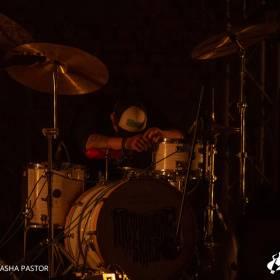 Interviu Flavius Retea, Methadone Skies - Partea a II-a - Despre concerte pe drumul Viena - Timisoara - Iasi