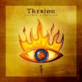 THERION - GOTHIC KABALAH
