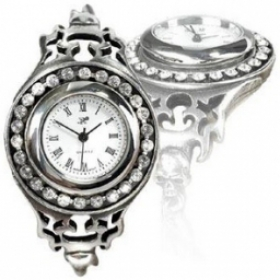 BARBARELLA WATCH AW12 (ceas de mana)