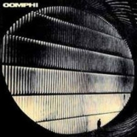 OOMPH! - OOMPH!