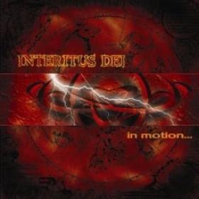 INTERITUS DEI - IN MOTION
