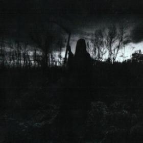 AGRUSS - MOROK
