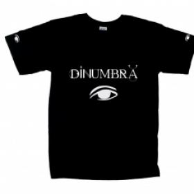 DINUMBRA - LOGO