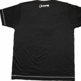 Tricouri trupe straine - INDICA - LOGO (girlie) #0002426