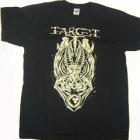 TARGET - DEVIL