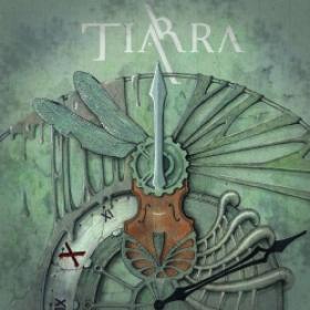 TIARRA - X