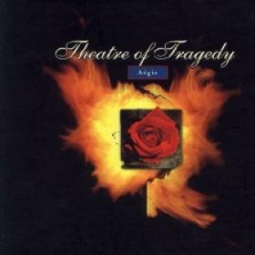 THEATRE OF TRAGEDY - AEGIS