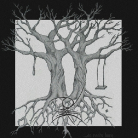 OSSIFIC - ... AS ROOTS BURN