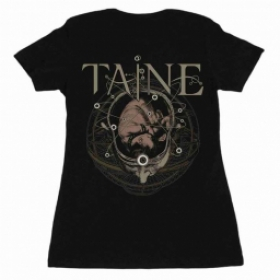TAINE - RESURRECTION (girlie)