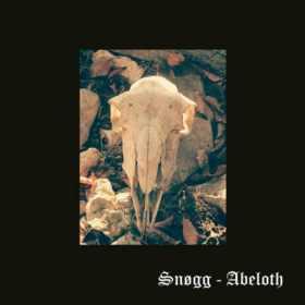 SNOGG - ABELOTH