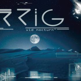 FRIG - VID NOCTURN